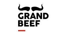 Grand Beef